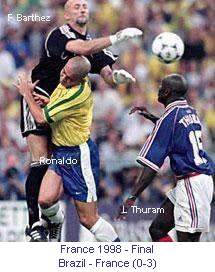 CM_00159_1998_Final_Brazil_France_Ronaldo_F_Barthez_L_Thuram_en.jpg