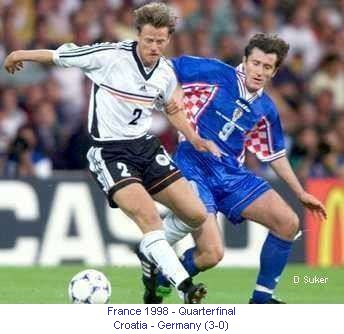 CM_00165_1998_Quarterfinal_Croatia_Germany_en.jpg