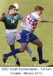 CM_00174_2002_1st_turn_Croatia_Mexico_C_Blanco_B_Zivkovic_en.jpg