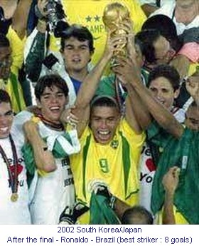 CM_00176_2002_After_the_final_Brazil_Ronaldo_en.jpg