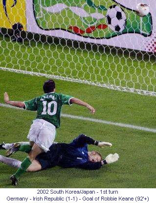 CM_00179_2002_1st_turn_Germany_Irishrepublic_goal_Robbie_Keane_en.jpg