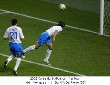 CM_00186_2002_1er_tour_Italie_Mexique_but_A_Del_Piero_fr.jpg