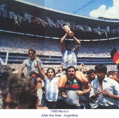 CM_00206_1986_After_the_final_Argentina_en.jpg