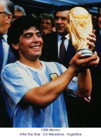 CM_00207_1986_After_the_final_Argentina_DA_Maradona_en.jpg