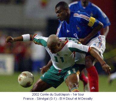 CM_00214_2002_1er_tour_France_Senegal_El_H_Diouf_fr.jpg