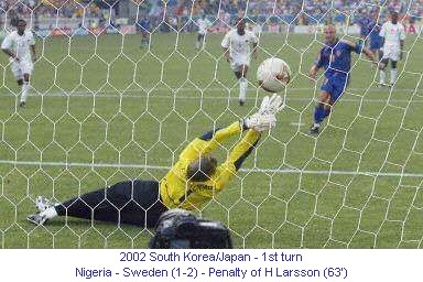 CM_00218_2002_1st_turn_Shorunmu_I_Nigeria_and_penalty_Larsson_H_Sweden_en.jpg