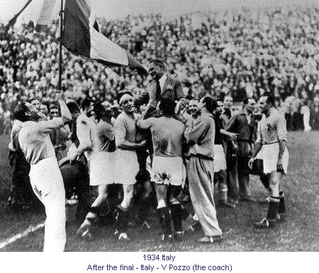 CM_00221_1934_After_the_final_Italy_en.jpg