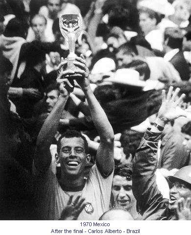 CM_00225_1970_After_the_final_Brazil_Carlos_Alberto_en.jpg