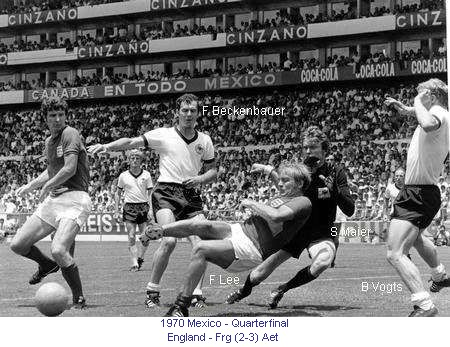 CM_00226_1970_Quarterfinal_England_Frg_en.jpg