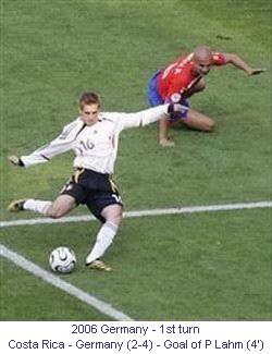 CM_00227_2006_1st_turn_Costa_Rica_Germany_Goal_P_Lahm_en.jpg