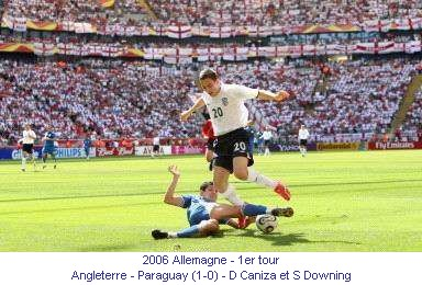 CM_00237_2006_1er_tour_Angleterre_Paraguay_D_Caniza_S_Downing_fr.jpg