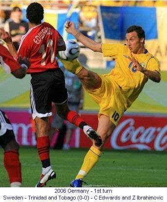 CM_00240_2006_1st_turn_Sweden_Trinidad_Tobago_C_Edwards_Z_Ibrahimovic_en.jpg