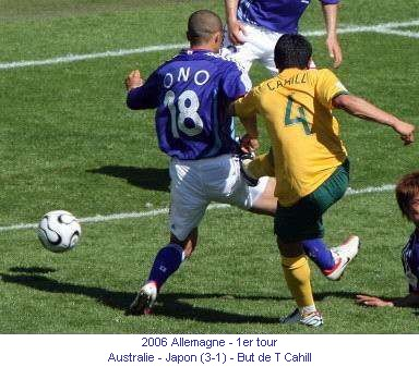 CM_00260_2006_1er_tour_Australie_Japon_But_T_Cahill_fr.jpg