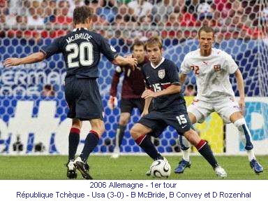 CM_00264_2006_1er_tour_Republique_Tcheque_Usa_B_McBride_B_Convey_D_Rozehnal_fr.jpg