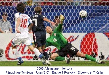 CM_00266_2006_1er_tour_Republique_Tcheque_Usa_But_T_Rosicky_E_Lewis_T_Keller_fr.jpg