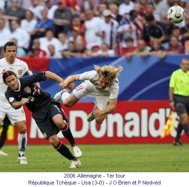 CM_00267_2006_1er_tour_Republique_Tcheque_Usa_J_OBrien_P_Nedved_fr.jpg