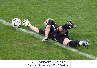 CM_00472_2006_Demi_finale_France_Portugal_F_Barthez_fr.jpg