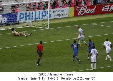 CM_00483_2006_Finale_France_Italie_But_Z_Zidane_fr.jpg