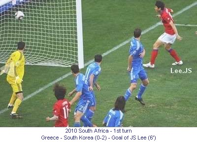 CM_00499_2010_1st_turn_Greece_South_Korea_Goal_JS_Lee_en.jpg