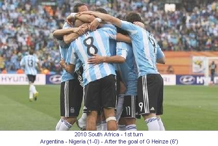 CM_00504_2010_1st_turn_Argentina_Nigeria_After_the_goal_of_G_Heinze_en.jpg
