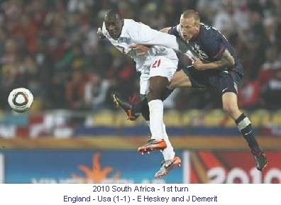 CM_00513_2010_1st_turn_England_Usa_E_Heskey_and_J_Demerit_en.jpg