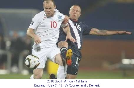 CM_00514_2010_1st_turn_England_Usa_W_Rooney_and_J_Demerit_en.jpg