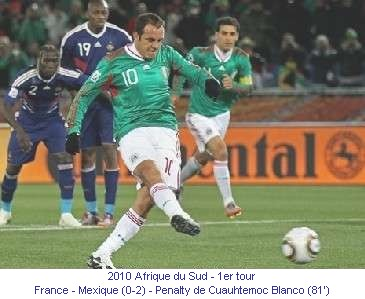 CM_00603_2010_1er_tour_France_Mexique_Penalty_Cuauhtemoc_Blanco_fr.jpg