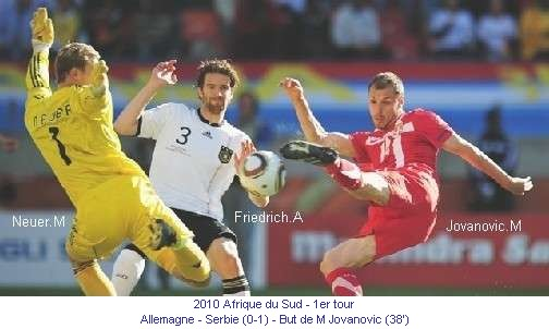 CM_00609_2010_1er_tour_Allemagne_Serbie_But_M_Jovanovic_fr.jpg