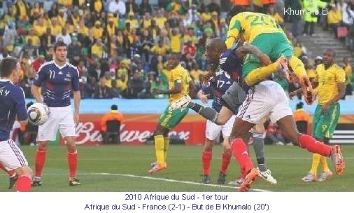 CM_00685_2010_1er_tour_Afrique_du_Sud_France_But_B_Khumalo_fr.jpg