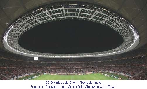 CM_00815_2010_Huitieme_de_finale_Espagne_Portugal_Green_Point_Stadium_fr.jpg