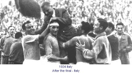 CM_00885_1934_After_the_final_Italy_en.jpg