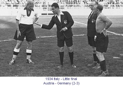 CM_00896_1934_Little_final_Austria_Germany_en.jpg