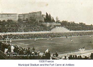 CM_00912_1938_Municipal_Stadium_and_the_Fort_Carre_Antibes_en.jpg