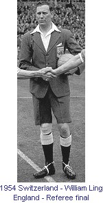 CM_00939_1954_England_William_Ling_Final_referee_en.jpg