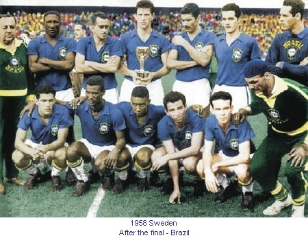 CM_00970_1958_After_the_final_Brazil_en.jpg