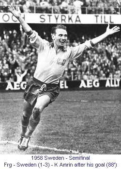 CM_00972_1958_Semifinal_Frg_Sweden_K_Amrin_after_his_goal_en.jpg