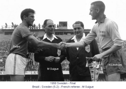 CM_00974_1958_Final_Brazil_Sweden_French_referee_M_Guigue_en.jpg