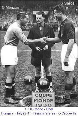 CM_00983_1938_Final_Hungary_Italy_French_referee_G_Capdeville_en.jpg
