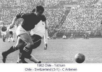 CM_00989_1962_1st_turn_Chile_Switzerland_C_Antenen_en.jpg