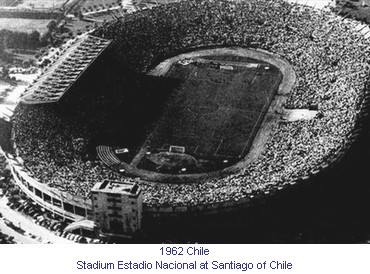 CM_01005_1962_Stadium_Estadio_Nacional_Santiago_of_Chile_en.jpg