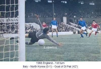 CM_01010_1966_1st_turn_North_Korea_Italy_Goal_DI_Pak_42_en.jpg