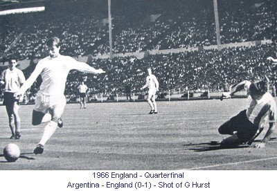 CM_01012_1966_Quarterfinal_Argentina_England_Shot_G_Hurst_en.jpg