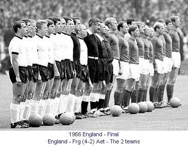 CM_01015_1966_Final_England_frg_The_2_teams_en.jpg