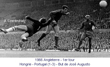 CM_01025_1966_1er_tour_Hongrie_Portugal_But_Jose_Augusto_fr.jpg