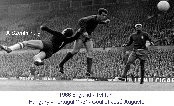 CM_01025_1966_1st_turn_Hungary_Portugal_Goal_Jose_Augusto_en.jpg