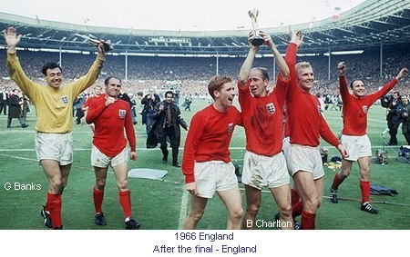 CM_01029_1966_After_the_final_England_en.jpg