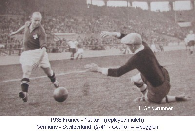 CM_01062_1938_1st_turn_Germany_Switzerland_Goal_A_Abegglen_en.jpg