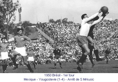 CM_01070_1950_1er_tour_Mexique_Yougoslavie_Arret_S_Mrkusic_fr.jpg