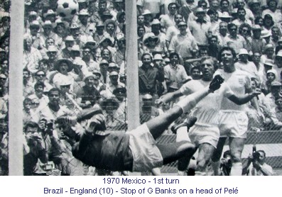 CM_01090_1970_1st_turn_Brazil_England_Stop_G_Banks_on_head_of_Pele_en.jpg