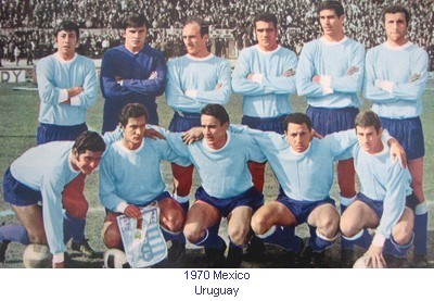 CM_01091_1970_Uruguay_en.jpg
